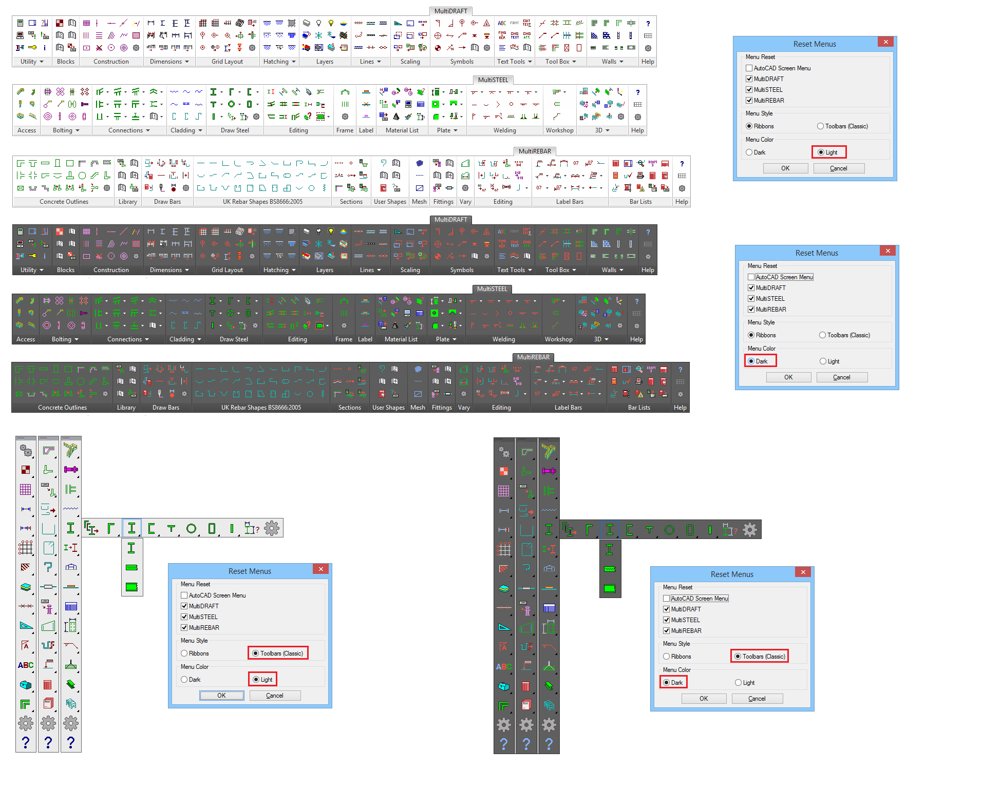 Software de opciones binarias 2020